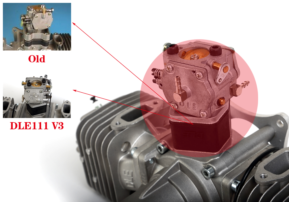 Dle Engines