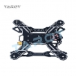 Tarot 200mm Mini 4-Axis Quadcopter Frame Kit TL200A