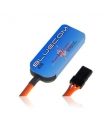 BlueCom™ Adapter Android