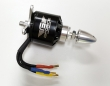 Gforce G6364 270KV brushless motor