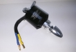 Gforce G6374 170KV brushless motor