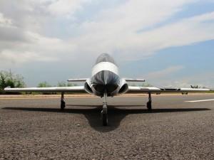 jets - rc-planes