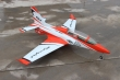 Pilot rc 2.2m Viper jet 07, retracts,air trap,tail pipe.