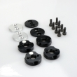 TBS 400Kv Motor Prop Adapter set