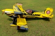 Pilot rc Pitts Challenger 03 87