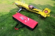 wing bag set pilot-rc Pitts challenger 73