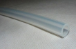 silicone tube 10x15mm 500mm long
