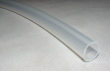 silicone tube 16x20mm 500mm