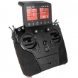 PowerBox CORE 26-Channel 2.4GHz Telemetry Transmitter, Black