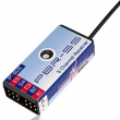 PowerBox PBR-5S 5-Channel 2.4GHz Micro Receiver