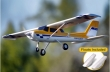 FMS Plane 1220mm Ranger PNP kit with Floats & free reflex system