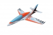 Pilot rc 2.2m Predator jet 21, retracts,air trap,tail pipe.