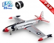 HSDJETS S-EDF 120mm HT-33 Thunderbirds Colors PNP 12S