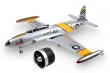 HSDJETS S-EDF 120mm HT-33 Yellow ribbon Colors PNP 12S